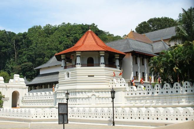 Kandy, Sri Lanka.jpg